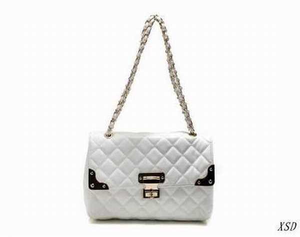 sacs de luxe chanel coco chanel parfum sac prix des sacs chanel. Black Bedroom Furniture Sets. Home Design Ideas