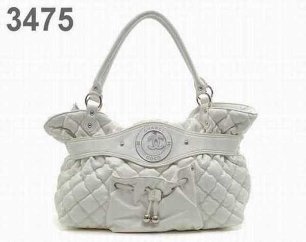 sac chanel timeless occasion,sac chanel occasion depot vente paris,sacs  homme chanel 13c4f853c6d