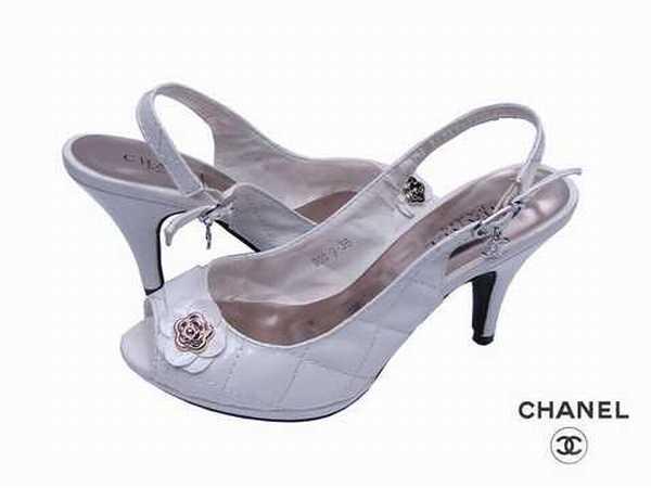chaussures chanel bottes de pluie baskets coco chanel nouvelle chaussure chanel avec le prix. Black Bedroom Furniture Sets. Home Design Ideas