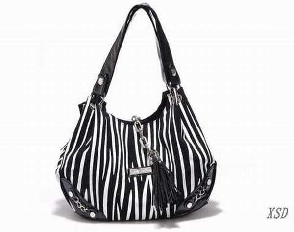 sacs a main femme zalando sacs a main roccobarocco sac main ete 2014. Black Bedroom Furniture Sets. Home Design Ideas