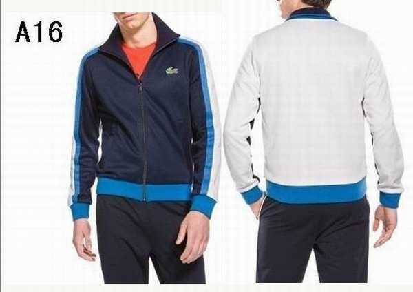 nouveau jogging lacoste survetement lacoste noir pas cher prix jogging lacoste homme. Black Bedroom Furniture Sets. Home Design Ideas