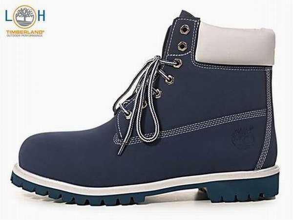 timberland 9949r,timberland a talon aiguille,chaussures
