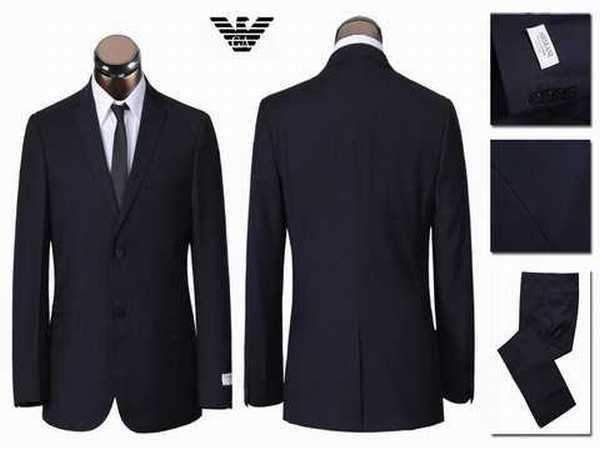 veste costume homme rouge costumes hommes en velours costumes pas cher paris. Black Bedroom Furniture Sets. Home Design Ideas