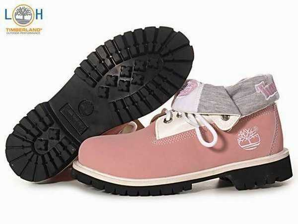chaussures timberland vichy chaussure timberland ebay que porter avec des timberland homme avis. Black Bedroom Furniture Sets. Home Design Ideas