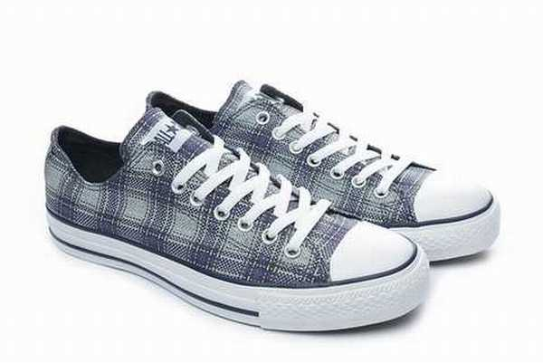 chaussure a roulette converse femme chaussure converse jean grossiste chaussure converse all. Black Bedroom Furniture Sets. Home Design Ideas